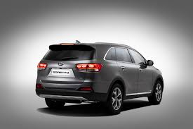 2018 kia incentives.  2018 full size of uncategorized2018 kia sorento deals prices incentives leases  overview 2016  with 2018 kia incentives