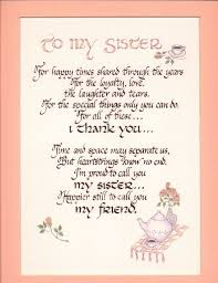 My Beautiful Sister Quotes Best Of To My Beautiful Sister Rachel Happy Happy Happy Birthday Sweetheart