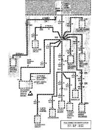 wiring harness diagram for 1995 chevy s10 the wiring diagram chevy s10 blazer radio wiring diagram wiring diagram and wiring diagram