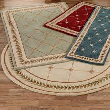 large size of circle shaped area rugs with red circle area rugs plus quarter circle area