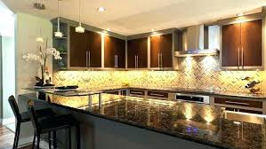 counter kitchen lighting. Fancy Under Counter Lighting Kitchen Cabinet Led Light Design Strip