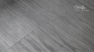 2017 06 09 south tampa condo 10 luxury vinyl plank