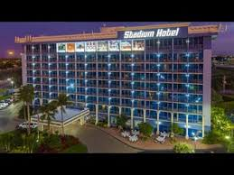 cheap hotels in miami gardens. Delighful Cheap STADIUM HOTEL 150 162  Updated 2018 Prices U0026 Reviews Miami  Gardens FL TripAdvisor With Cheap Hotels In Gardens