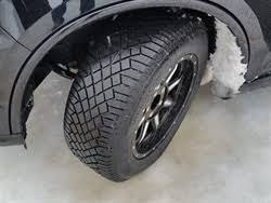 <b>VikingContact</b> 7: <b>Continental's</b> New Flagship Winter Tire - Retail ...