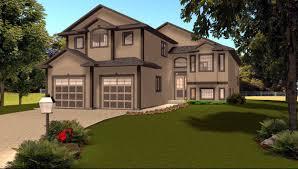 design your own house create dream quiz buzzfeed home design