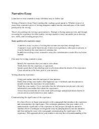 founding fathers essay a generation gap essay values