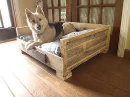 dog bed furniture. the 25 best wood dog bed ideas on pinterest beds and diy furniture