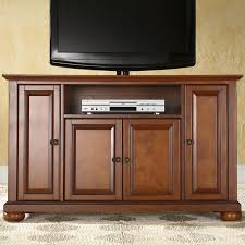 Crosley Alexandria 48 In TV Stand  Shop Your Way Online Shopping U0026 Earn  Points On Tools Appliances Electronics More Inch Wide Tv Stand75