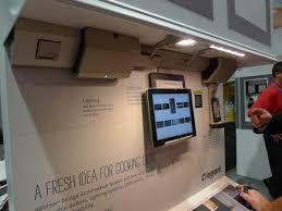 Legrand Under Cabinet Lighting System Best Adorne Kitchen Undercabinet Lighting System From Legrand Speakers