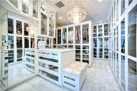 walk in closet design for girls. Big Closets For Girls Modern Walk In Ideas . Closet Design