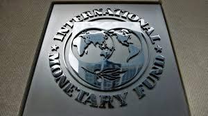 Image result for FMI eleva previsão de crescimento para o Brasil, mas reduz estimativa para 2018