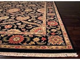 6x9 area rugs target area rug wool area rugs area rugs target area rugs furnitureland