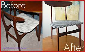 remendations diy dining chair upholstery inspirational cover dining room chairs chairs 41 fresh dining chair seat