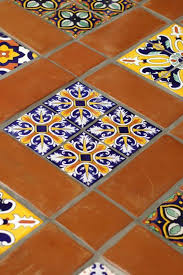 floor tile color patterns. Unique Color Tiles Laying Color Tile Pattern Ideas And Floor Tile Color Patterns