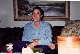 Sherri Langham Obituario - Newhall, CA