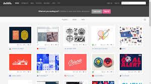 Work Portfolio 13 Best Portfolio Websites To Showcase Your Design Work