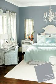 New Colors For Bedrooms August September 2016 Paint Colors Paint Colors Spring And Design