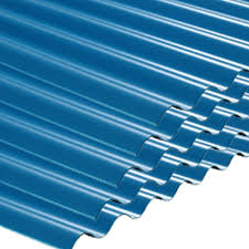 asa corrugated upvc roof sheet b720 b930 b1130 b1350