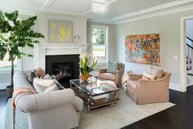 living room paint colors white