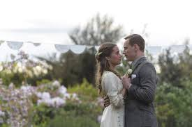 review the light between oceans could almost be the the notebook