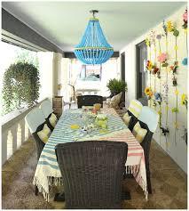 charming inspiration porch wall decor v sanctuary com 12 front decorating ideas a turquoise chandelier