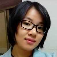 "2 ""Brandy Fong"" profiles | LinkedIn"