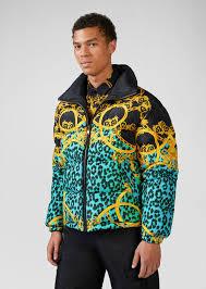 <b>Versace Jeans</b> Couture - Мужские Куртки и <b>Пальто</b> ...