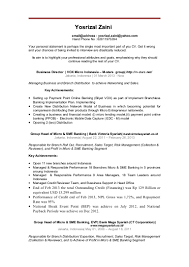 Resume Duty Letter After Leave Free Resume Cover Letter Examples