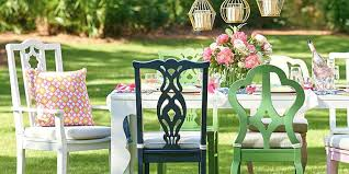 grove hill outdoor patio furniture dining sets pieces patio dining sets grove hill outdoor patio furniture