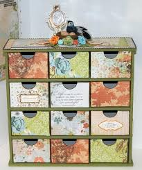 Decorative Storage Boxes With Drawers Boxes Storage Decorative But Decorative Storage Boxes With Lids 5