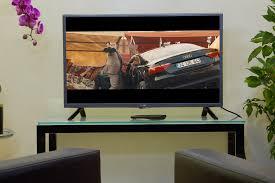 lg tv sale. credit: jeremy lips / tom\u0027s guidethe lg lg tv sale