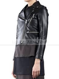 moterbike jacket motorbike jackets