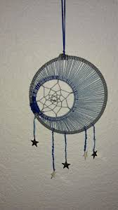 Design Your Own Dream Catcher Stunning DIY dream Catcher Ideas Dream catchers Catcher and Moon 45