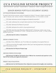 Formal Letter English 31 French Formal Letter Format Example Sample Resume Signing Off A