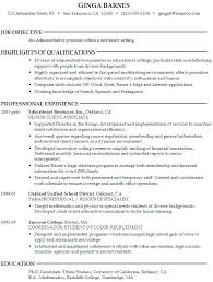 college application resume format sample resume examples for your college admissions resume samples