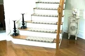 carpet pads for stairs carpet pads for stairs removing carpet from stairs removing stair treads photo