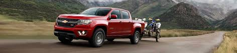 2015 Chevrolet Colorado Bradenton Tampa | Cox Chevy