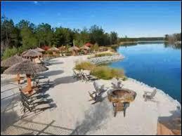 hampton lake bluffton sc. Beautiful Lake Hampton Lake  Bluffton South Carolina Throughout Sc