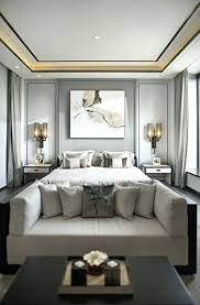 modern bedroom ceiling design ideas 2015.  2015 Bedroom Ceiling Design To Modern Bedroom Ceiling Design Ideas 2015