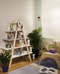 Living Room Decor Diy Homemade Decoration Ideas For Living Room Diy Home Decor Ideas