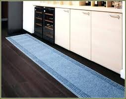 carpet for kitchen floor kitchen carpet runner free kitchen floor runners more image ideas with floor