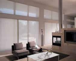 modern sliding glass door blinds. blinds for sliding glass door modern