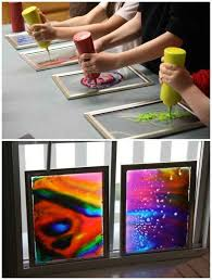 arts and crafts to do at home with toddlers. best 25+ glue crafts ideas on pinterest | cute easy paintings, painting and glitter arts to do at home with toddlers e