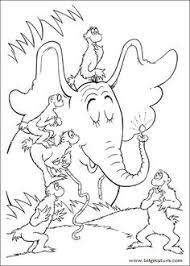 2efc1d6d8ae39ad2b68c66786ae05f65 coloring pages to print free printable coloring pages dr seuss lorax birds dr seuss printable coloring book my on dr suess coloring book
