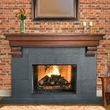 stone mantel shelves wooden mantel shelf for fireplace install wood mantel shelf stone fireplace cast stone