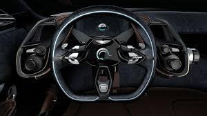 aston martin interior 2015. aston martin dbx concept 2015 interior o