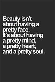 Quotes For Girls Beauty Best of You Have The Biggest Heart Of Anyone That's One Of Many Reason Why