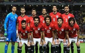 رسميًا.. مباراة مصر وليبيا دون جمهور