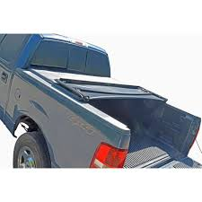 Tonneau Cover Soft Tri Fold for Ford Ranger Pickup Truck 6ft Bed New ...