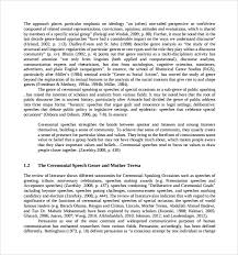 example of speech essay example essay speech aetr grooms wedding speech template apigram com